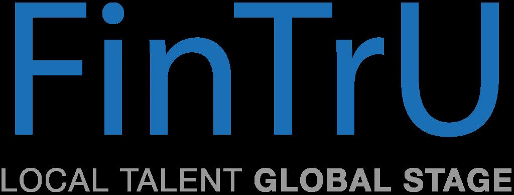 FinTrU logo