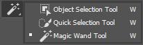 Wand Tools