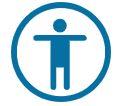 Canvas - Accessibility Checker icon