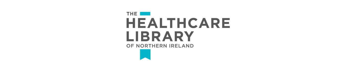 The Healthcare Library of Northern Ireland