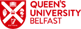Special Collections Blog at Queen's University Belfast