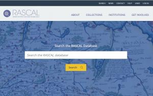RASCAL Homepage